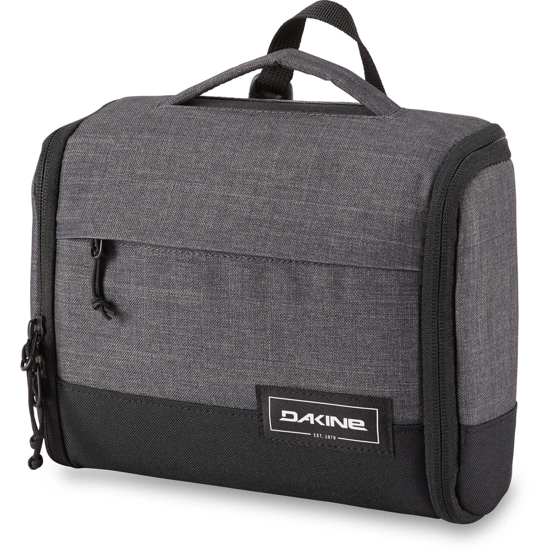 Dakine Daybreak Travel Kit M - Carbon