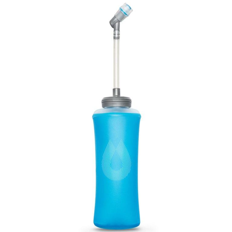 Bild von Hydrapak UltraFlask™ 600ml Faltflasche