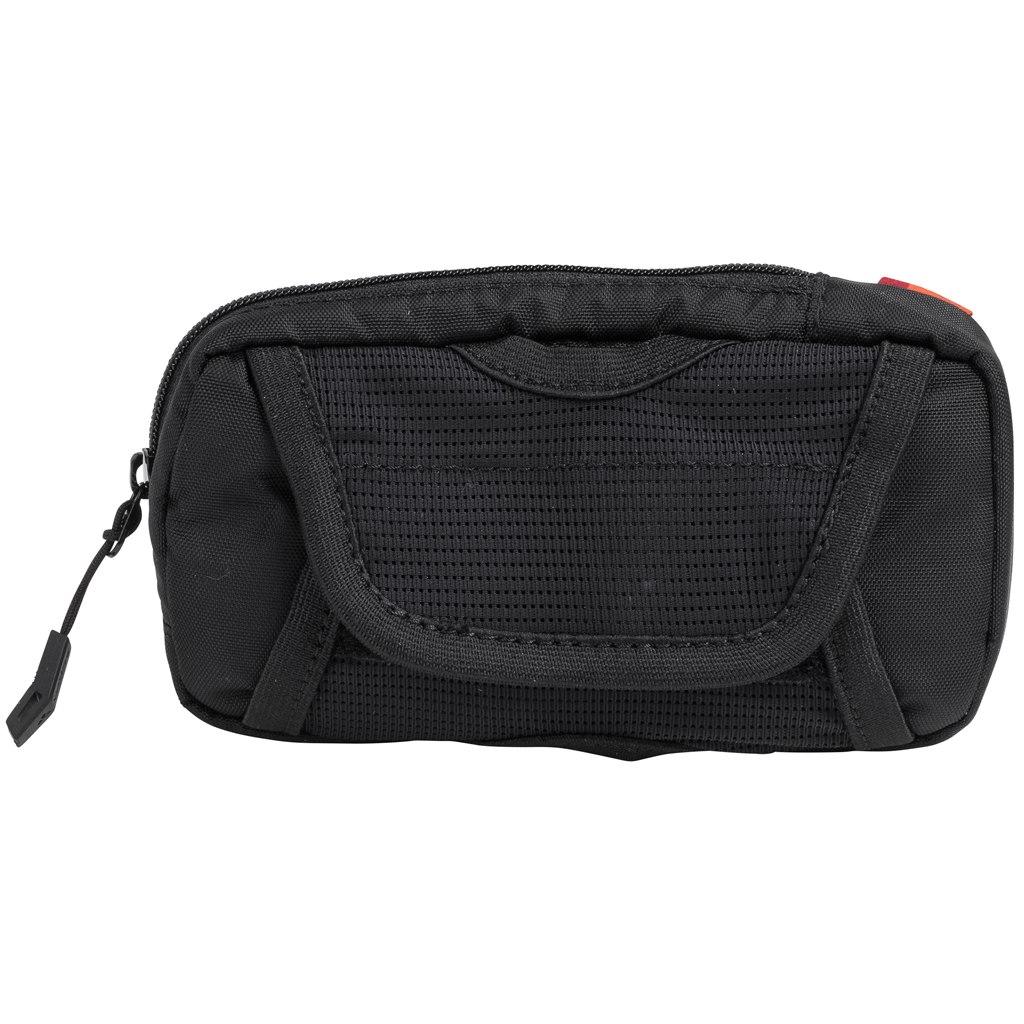 Image of Vaude Epoc M Pocket for Mobile - black