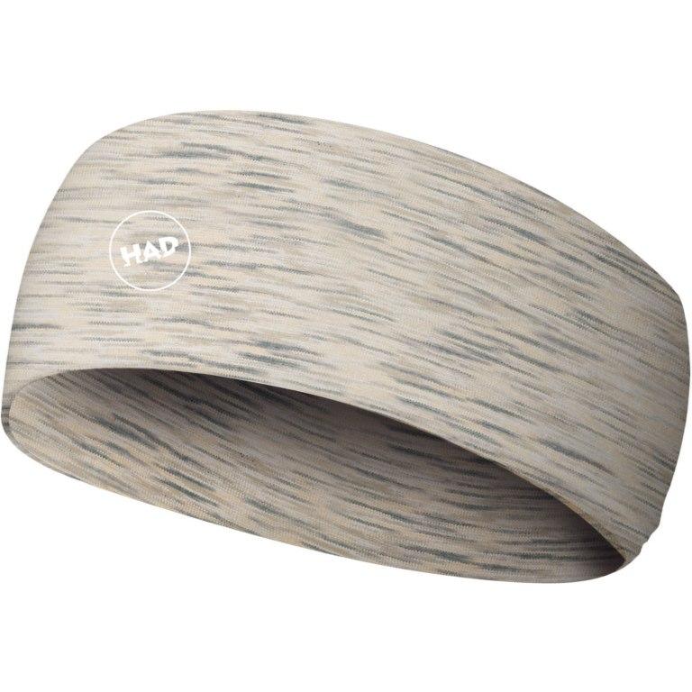 HAD Merino HADband Headband - Ivory