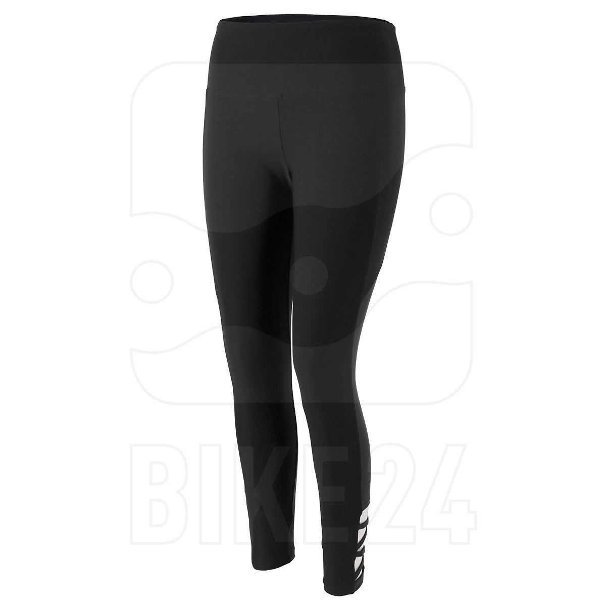 Marika Ventilate HW Legging Women - black
