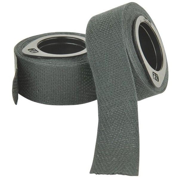 Zéfal Veloplast Cotton Bar Tape (pair)