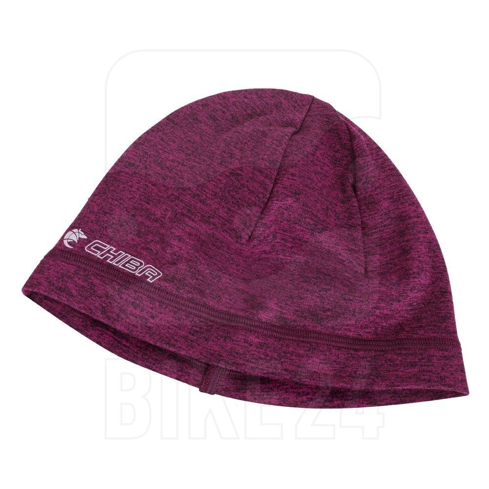 Chiba Hat Pro Women - violet