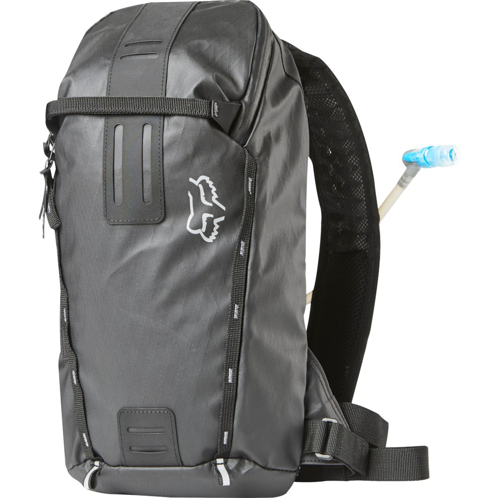 FOX Utility Hydration Small Backpack - black