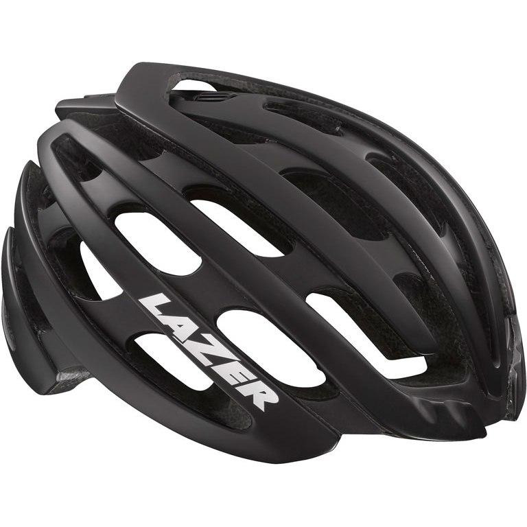 Lazer Z1 Helm - matte black