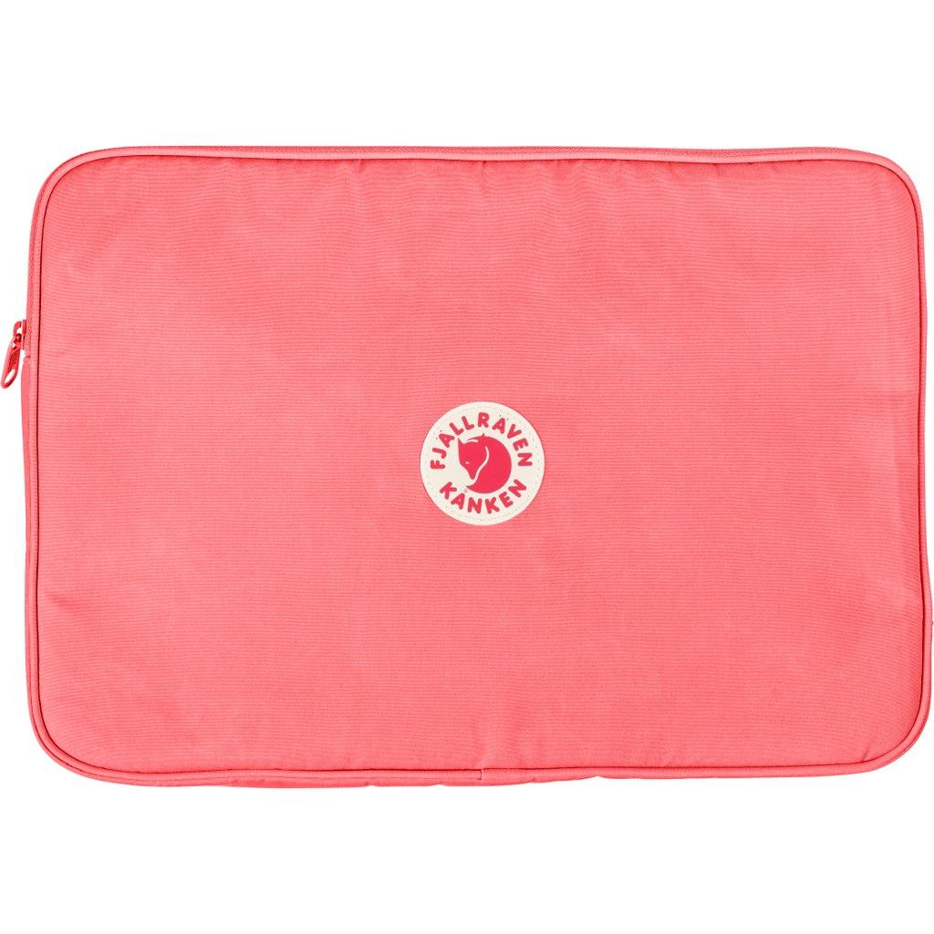 """Foto de Fjällräven Kanken Laptop Bolsa 15"""" - peach pink"""