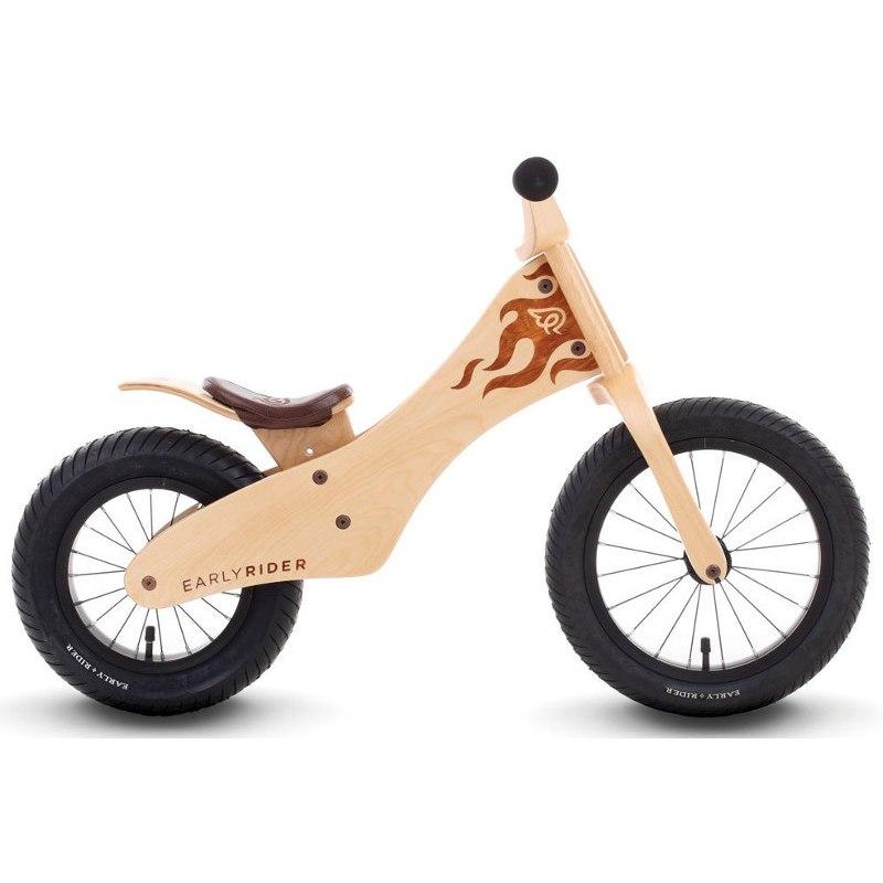 "Early Rider Superply Classic 12/14"" Kinderlaufrad - 2021"