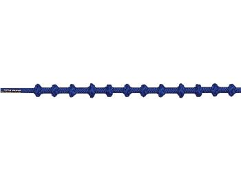 Xtenex Sport Schnürsenkel - königsblau