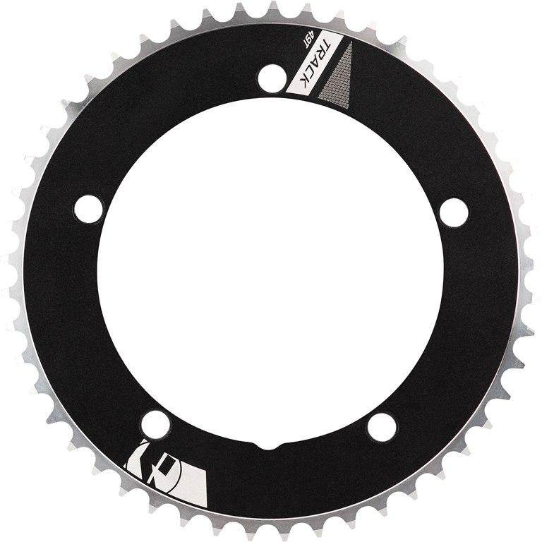 Vision Track Aluminium Chainring 144mm