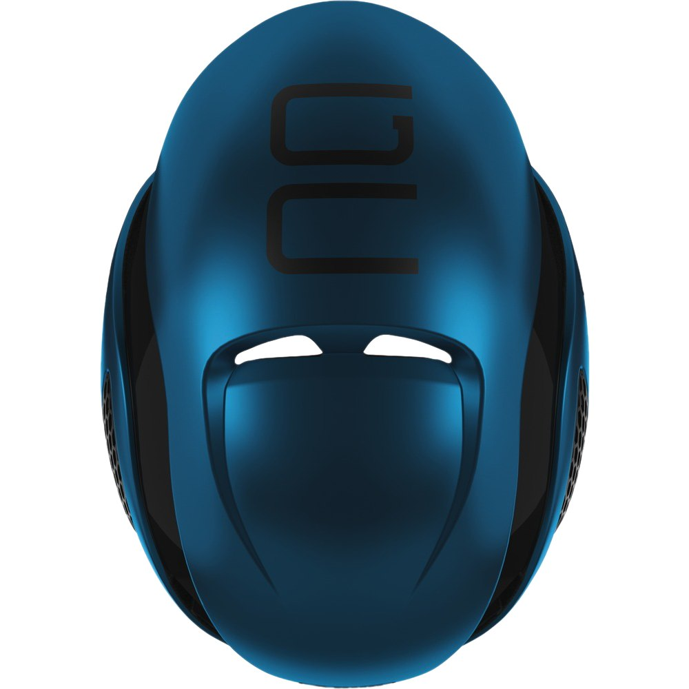 Imagen de ABUS GameChanger Casco - steel blue