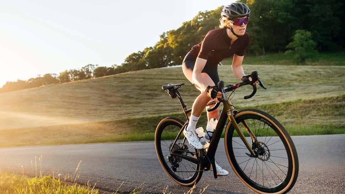 Giro – Innovation & Leidenschaft für den Radsport seit 1985