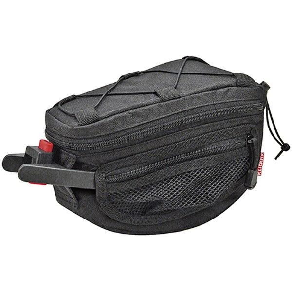 KLICKfix Contoura Tasche für Sattelstütze 0216CS