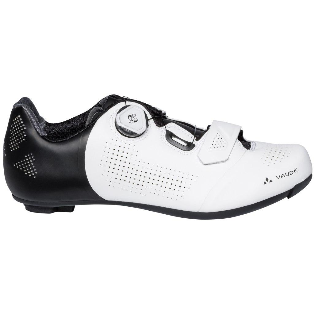 Vaude RD Snar Pro Road Shoe - white