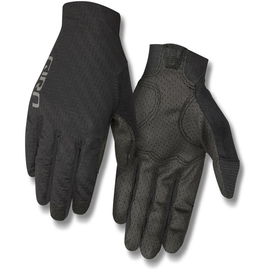 Giro Riv'ette CS Damenhandschuh - titanium/black