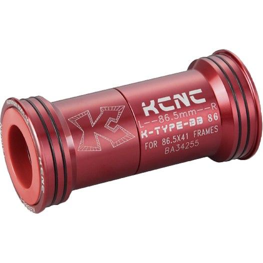 KCNC BB86 Pressfit Innenlager PF41-86.5-24/KTYPE