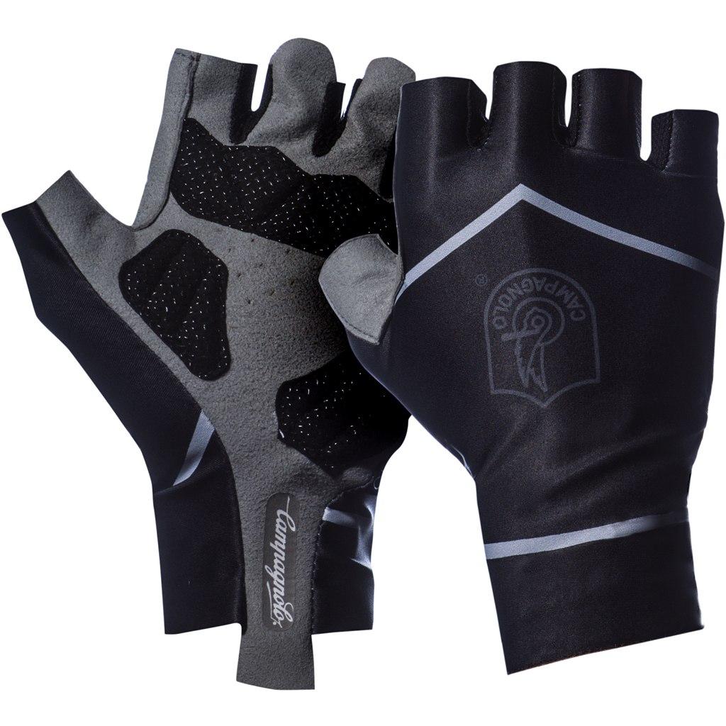 Campagnolo C-Tech Gloves - black