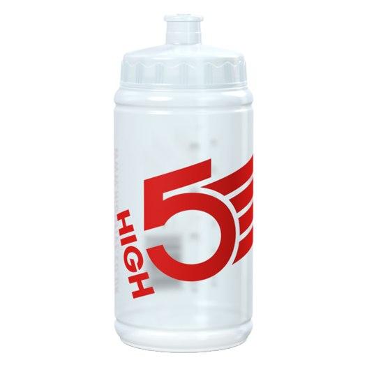High5 Drinks Bottle 500ml