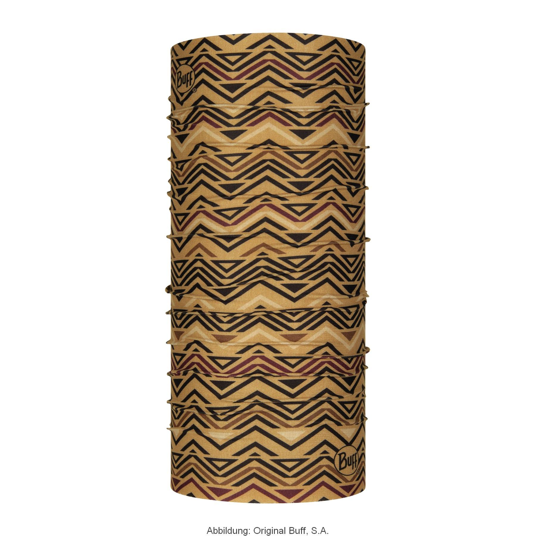 Buff® CoolNet UV+® Multifunctional Cloth - Axial Nut