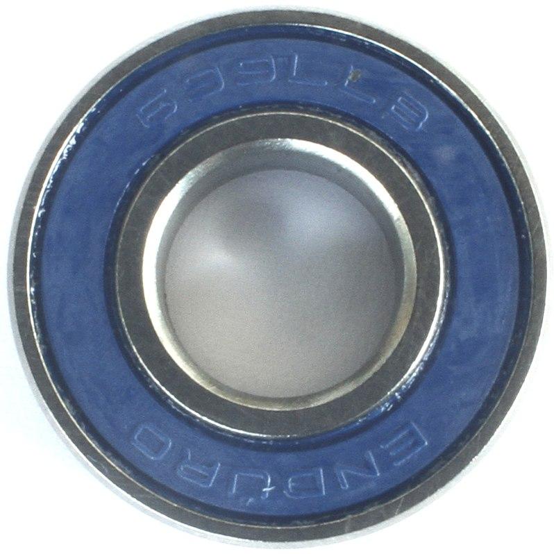 Enduro Bearings 699 LLB - ABEC 3 - Ball Bearing - 9x20x6mm