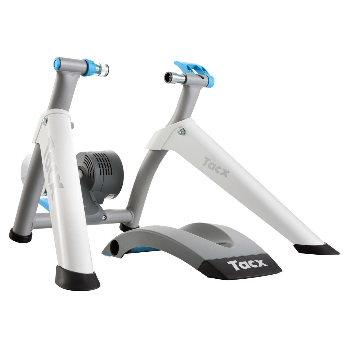 Tacx Flow Smart T2240 Heimtrainer