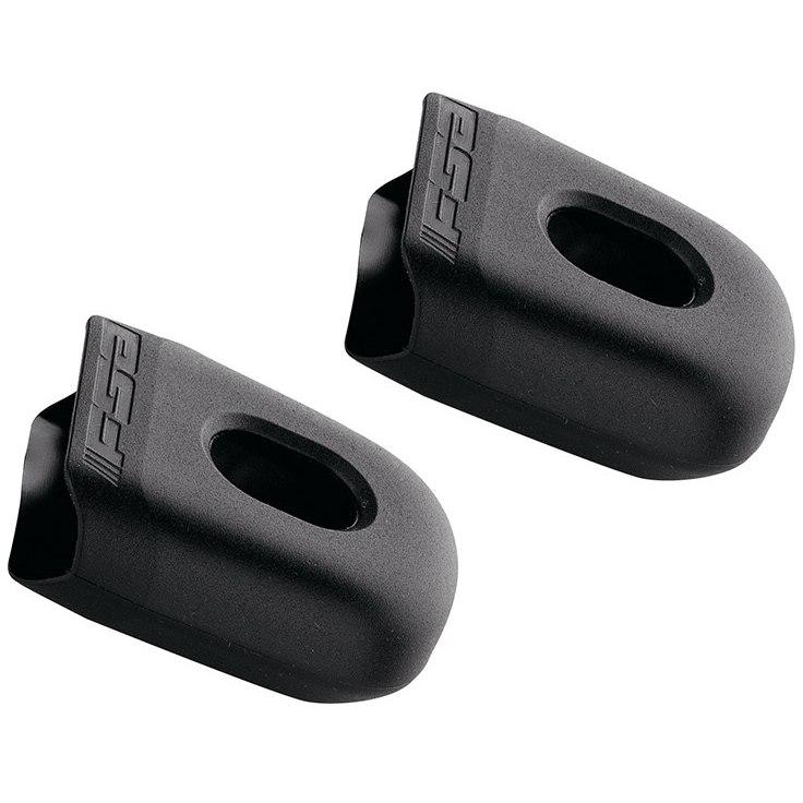 FSA Crank Arm Boots (2 pcs.)