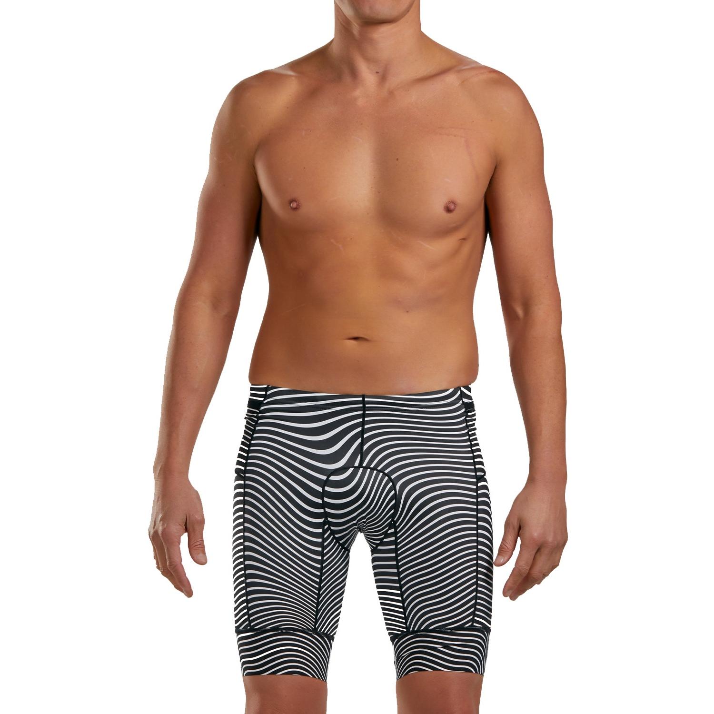 "ZOOT LTD Tri 9"" Pantalones cortos para hombres - tri love"
