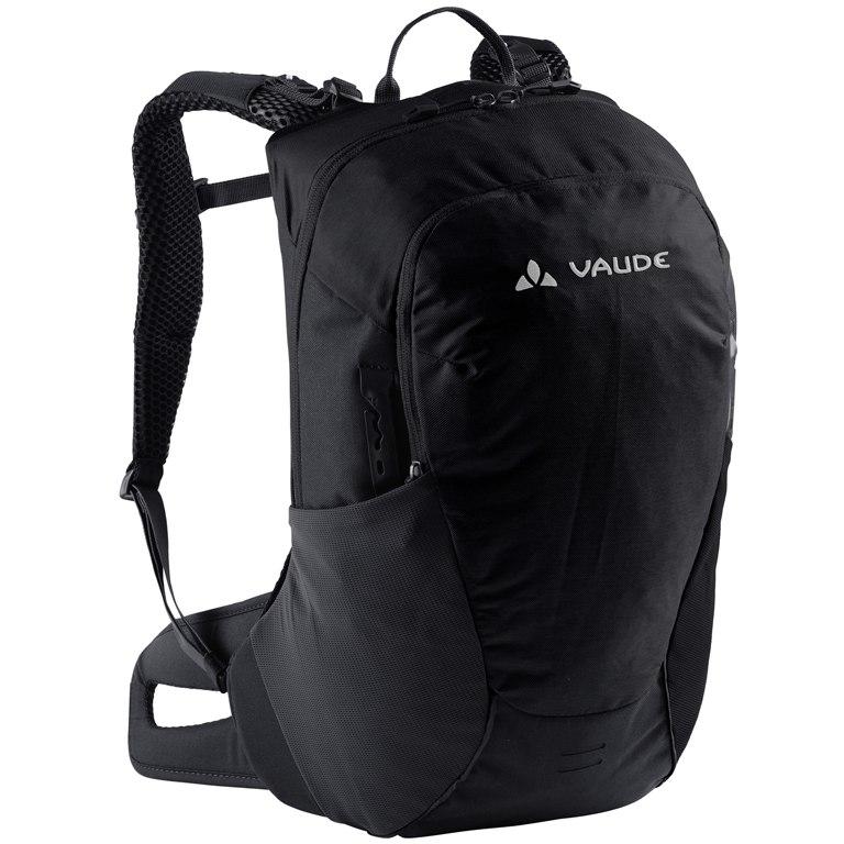 Vaude Women's Tremalzo 12 Backpack - black