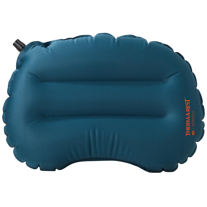 Foto de Therm-a-Rest Air Head Lite R Pillow - Deep Pacific