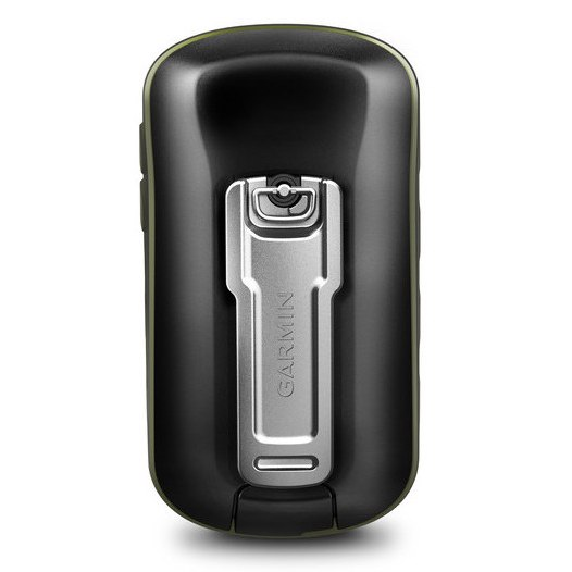 Image of Garmin Oregon 700 GPS Navigation-Computer - 010-01672-01 - black