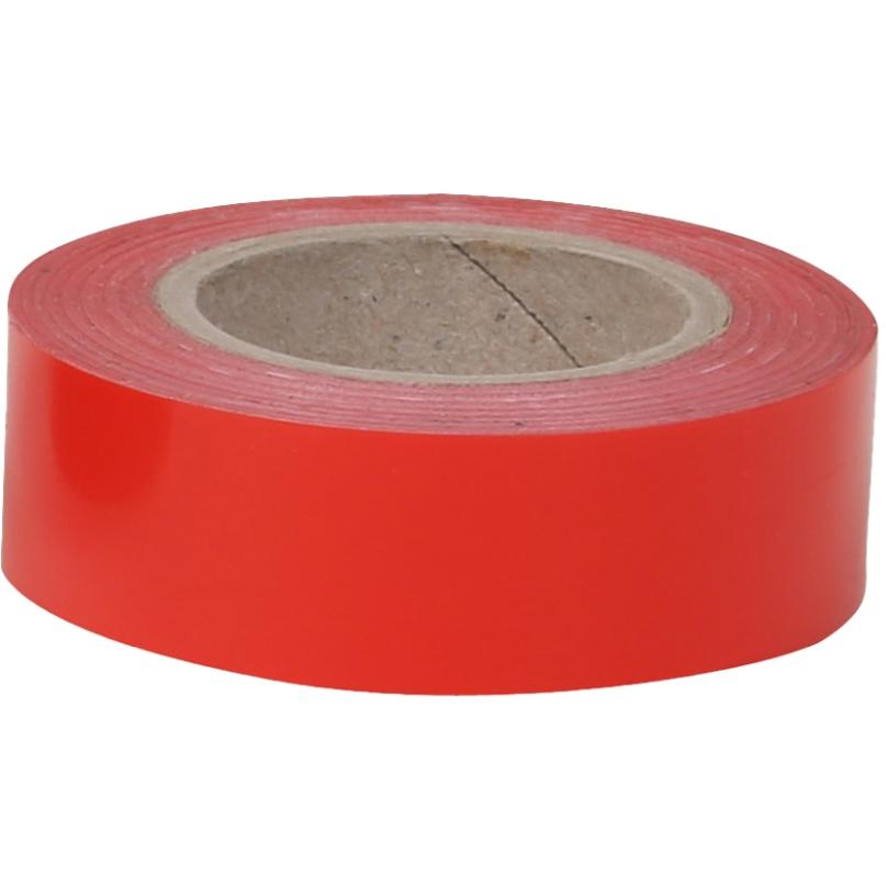 Zéfal Tubeless Tape Felgendband 9m x 20mm