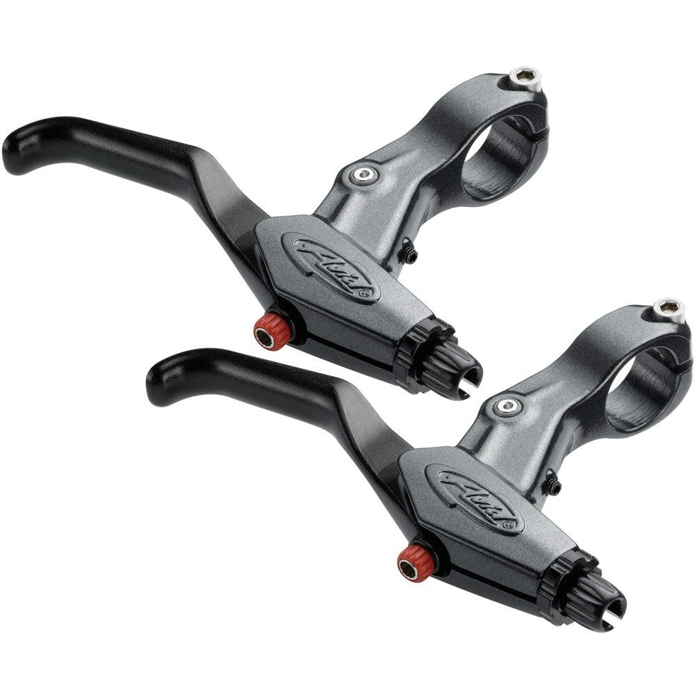 SRAM Speed Dial 7 Brake Levers (pair)