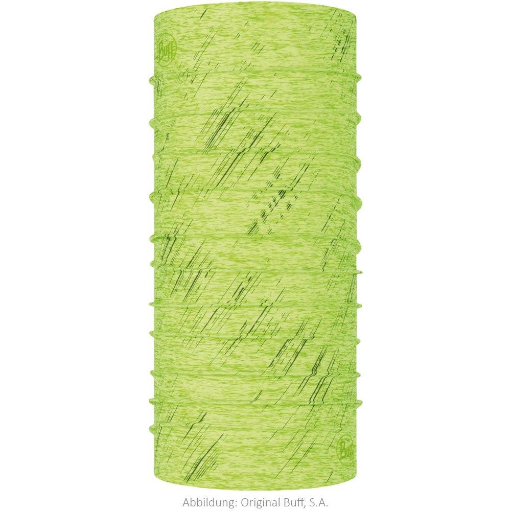 Buff® CoolNet UV+® Reflective Multifunctional Cloth - R-Lime HTR