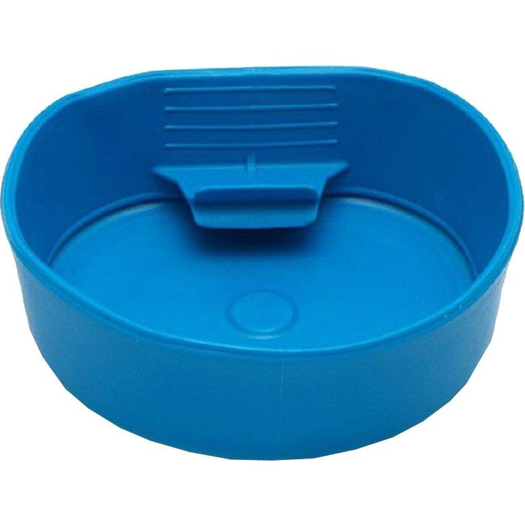 Image of Wildo Fold-A-Cup BIG - light blue