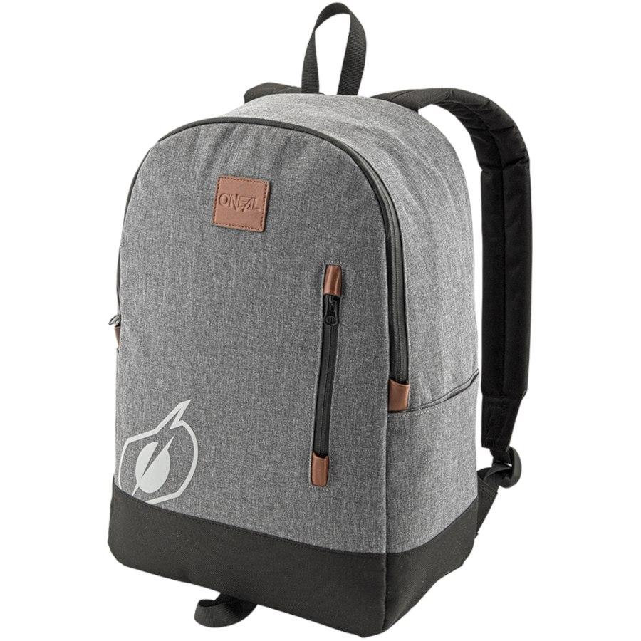 O'Neal Daypack - gray