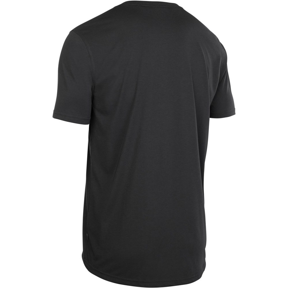 Bild von ION Bike T-Shirt Seek DR - Black