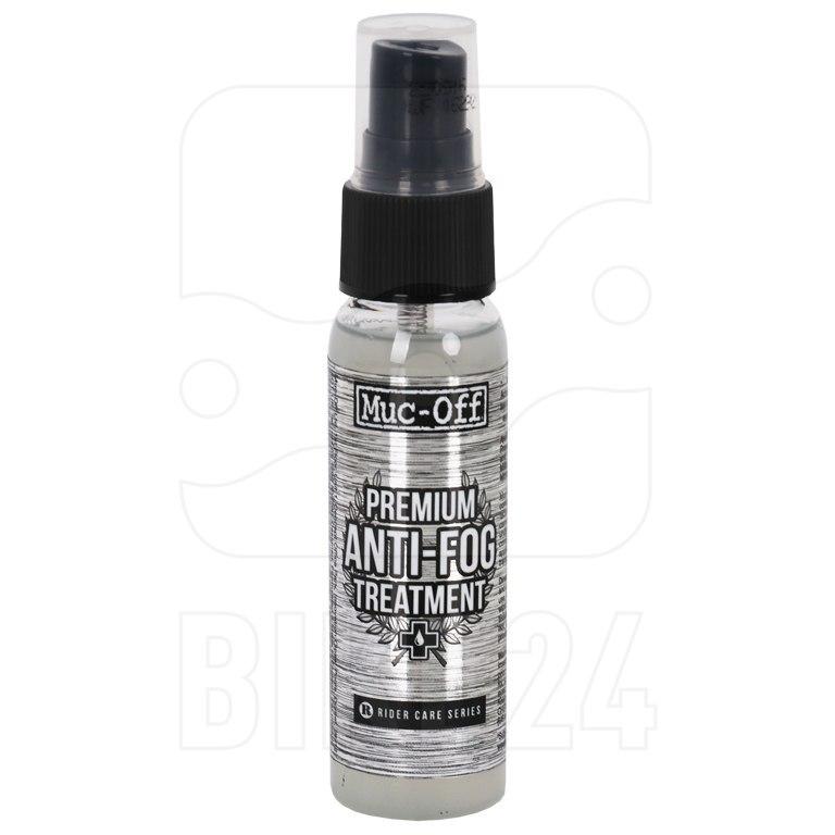 Muc-Off Anti-Fog Treatment Spray 32ml