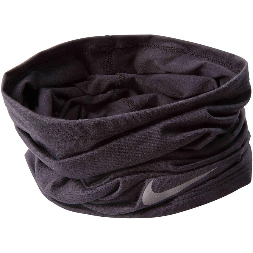 Image of Nike Running Wrap - black/silver 001