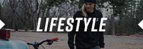 FOX Racing - Lifestyle & Streetwear