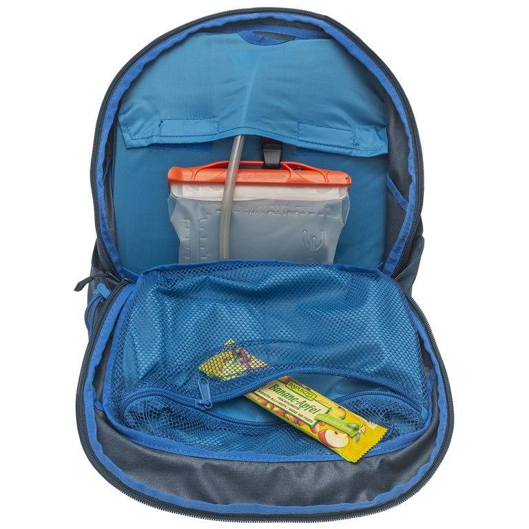 Image of Vaude Prokyon Zip 28 Backpack - squirrel