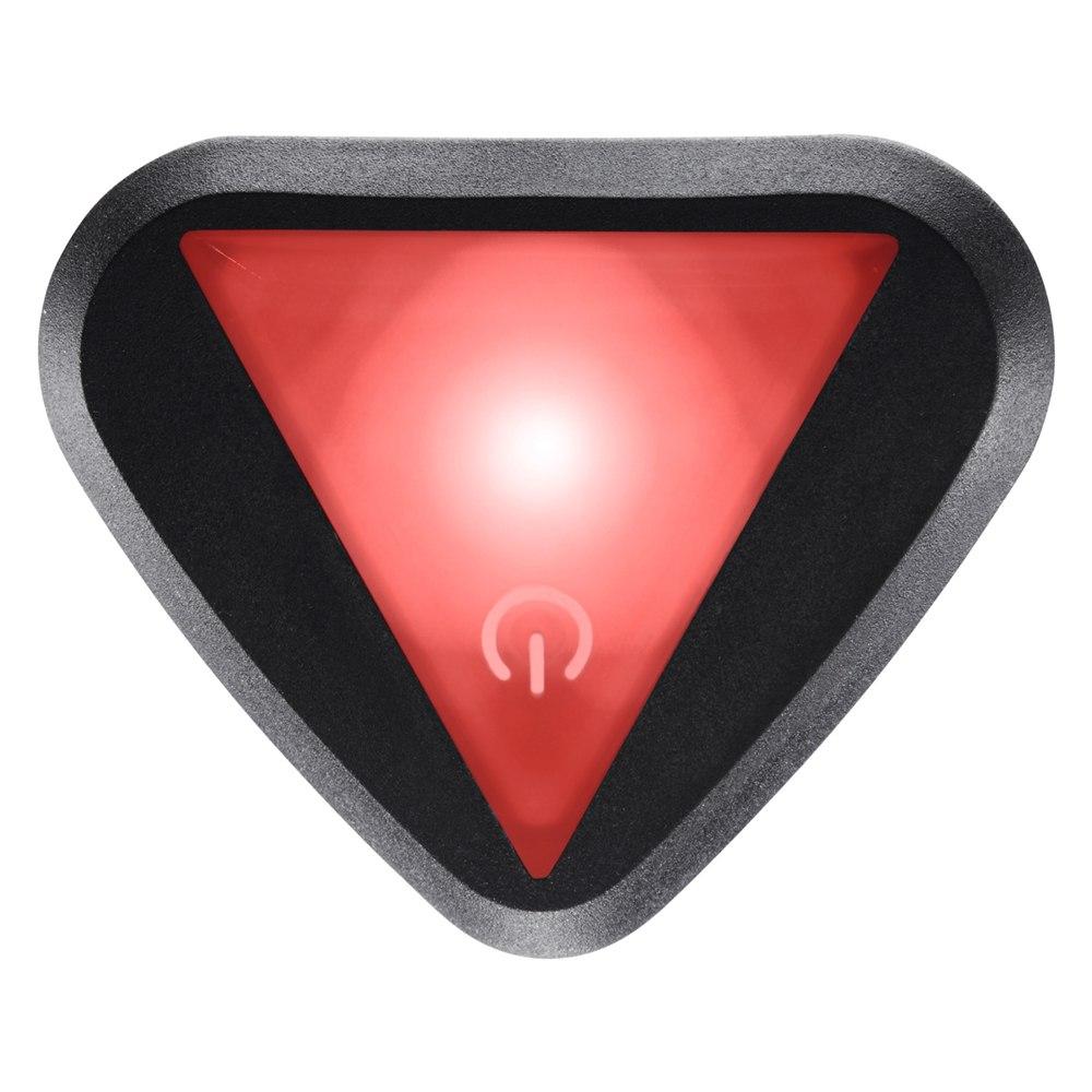 Uvex plug-in LED 0300 für adige cc / stivo cc / stiva cc - Sicherheitslicht