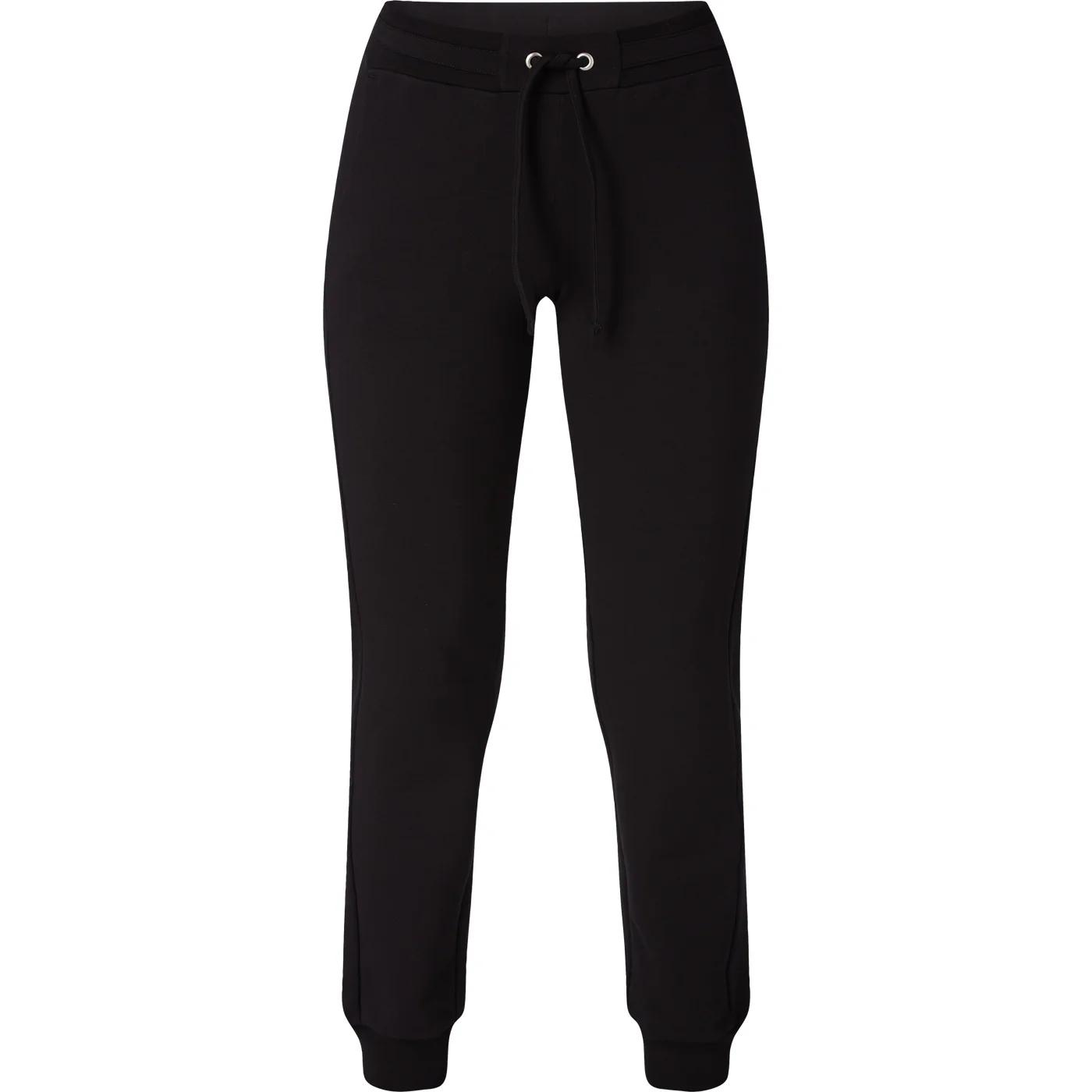 Foto de ENERGETICS Marianne Pantalon para Mujer - Talla Pequeña - black