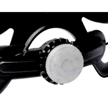 Image of Lazer LED-Light for Turnfit+ Adjustment System