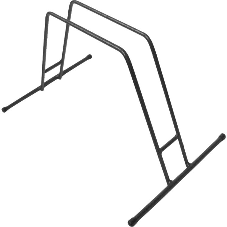 Cyclus Tools Rear Wheel Stand MTB