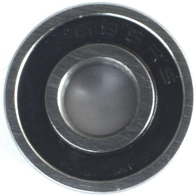 Enduro Bearings 695 2RS - ABEC 3 - Ball Bearing - 5x13x4mm