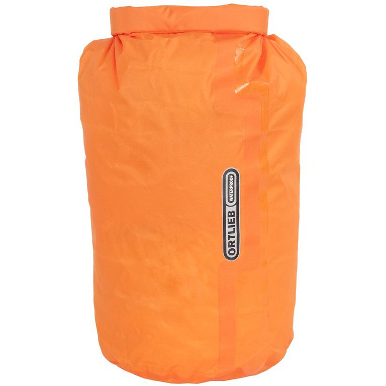 Picture of ORTLIEB Dry Bag PS10 - 7L - orange
