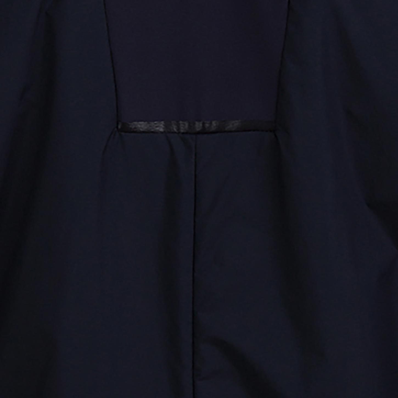 Image of Berghaus Men's Tangra Insulated Jacket - Night Sky DV8