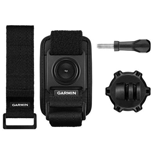 Produktbild von Garmin Handgelenkhalterung für VIRB X / XE / Ultra 30 / 360 - 010-12256-08