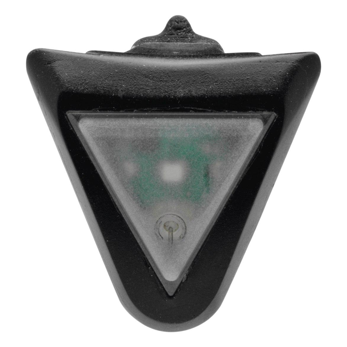 Image of Uvex plug-in LED 0100 i-vo / i-vo c / i-vo cc / city i-vo / air wing LED / finale junior LED - Safety Light