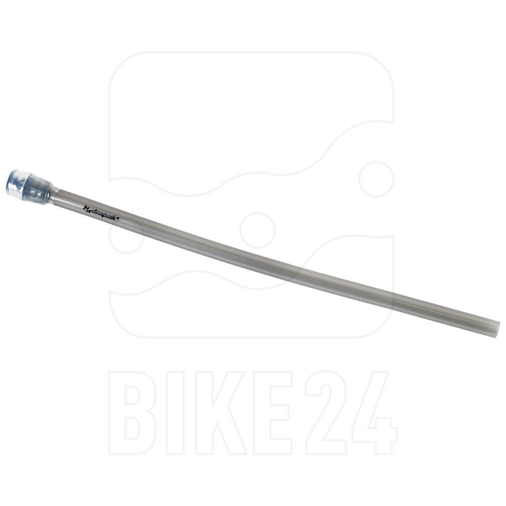 XLAB Torpedo Bite Valve Straw