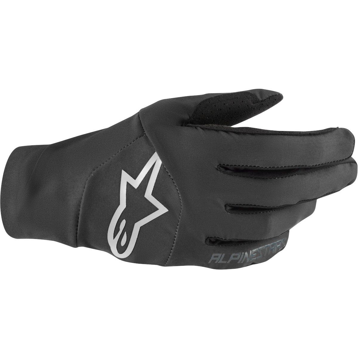 Alpinestars Drop 4.0 Glove Full Finger - black